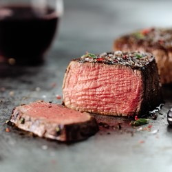 Omaha Steaks image