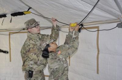 florida army national guard retirement benefits