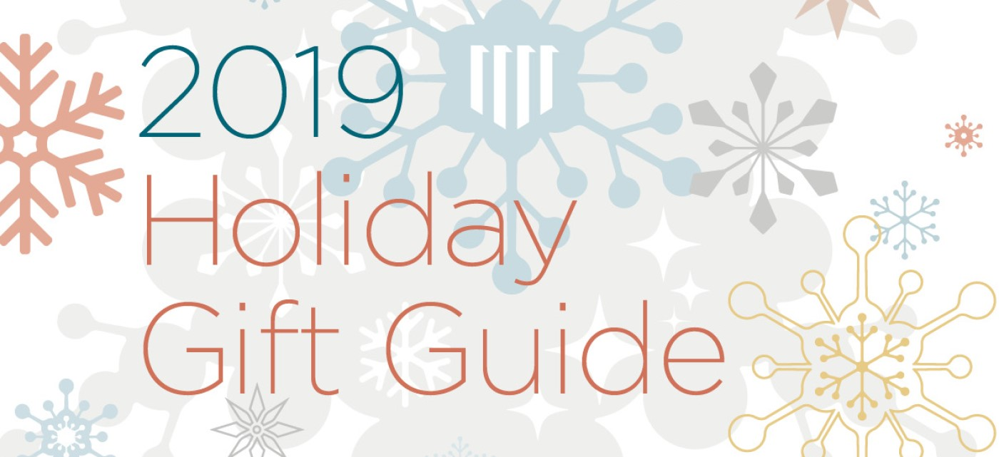 Gift Ideas for Transitioning Servicemembers