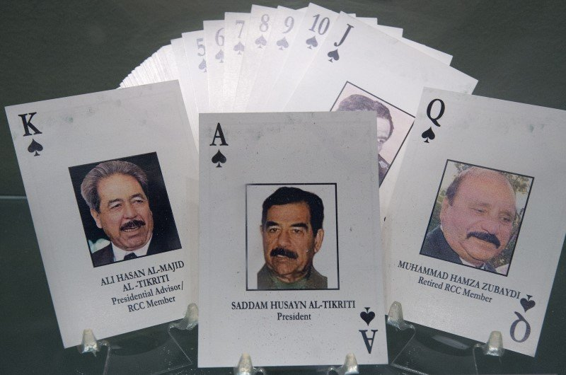 iraq-war-cards-internal.jpg