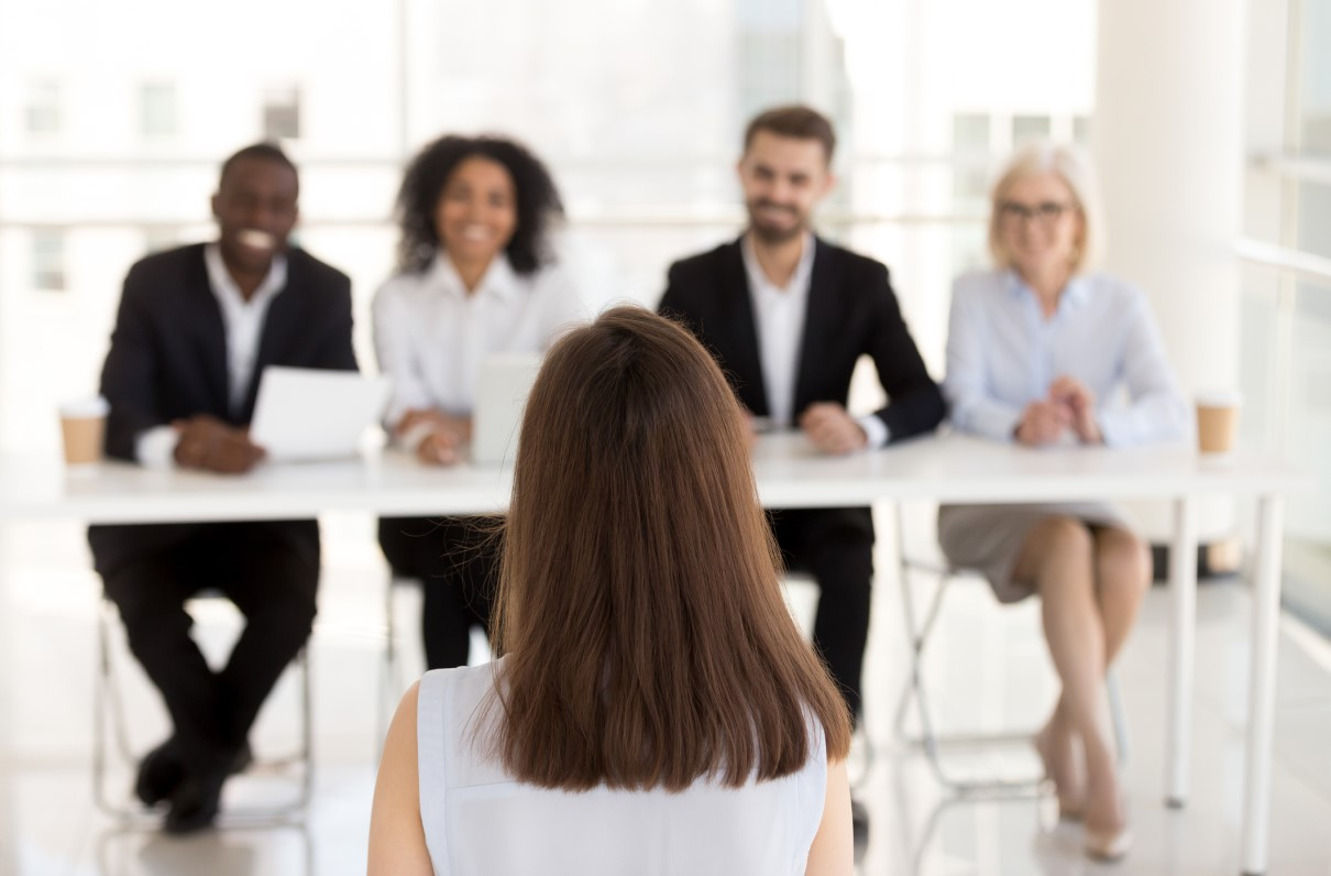 Expert Tips on Interview Preparation