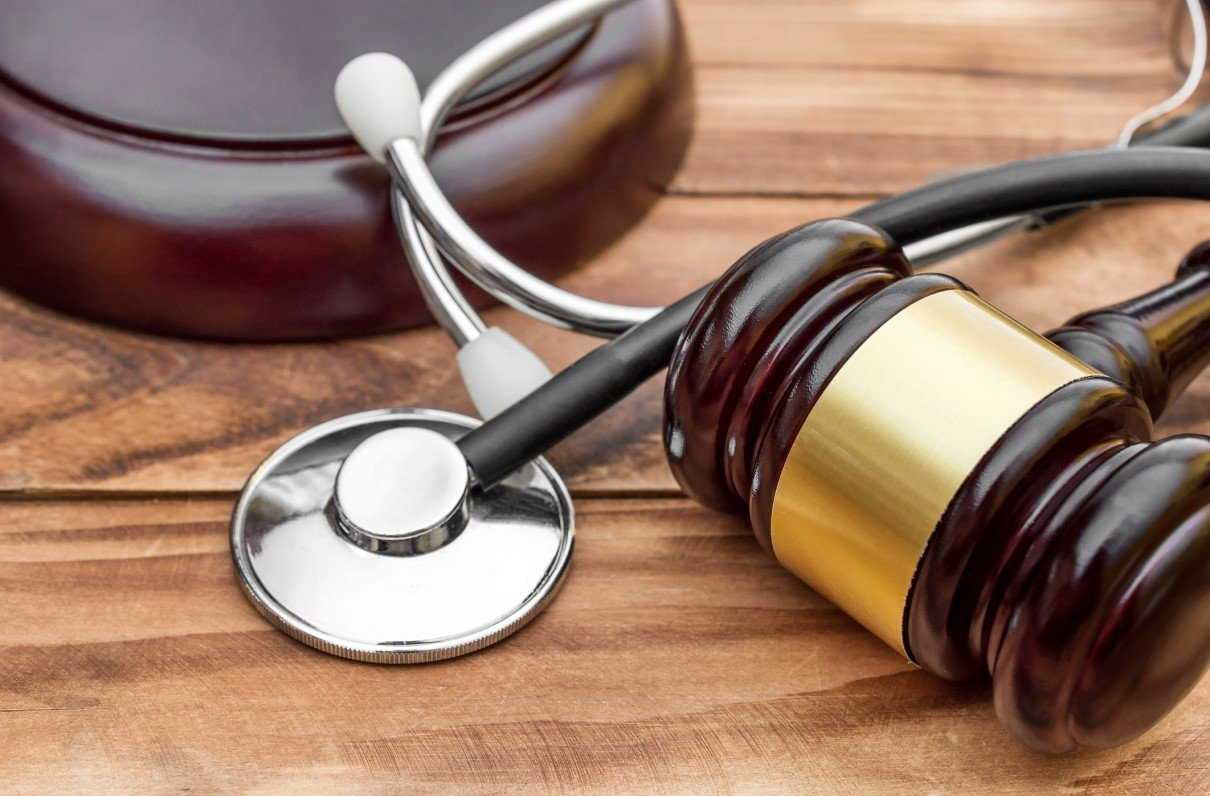 Got a Military Medical Malpractice Claim? Here's How to File