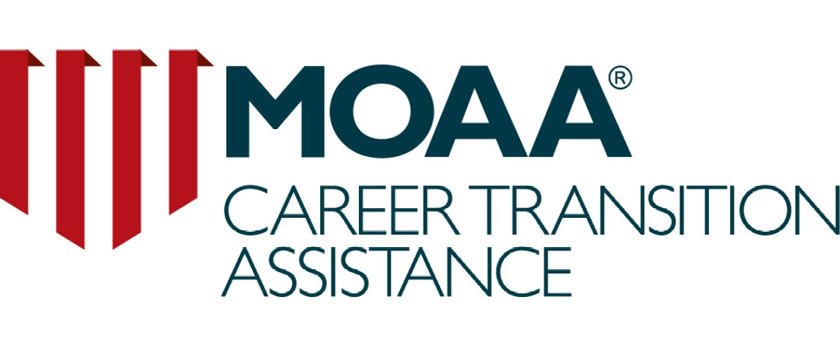 moaa-career-transition-logo-1210x500.jpg