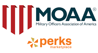 moaa-perks-marketplace.png