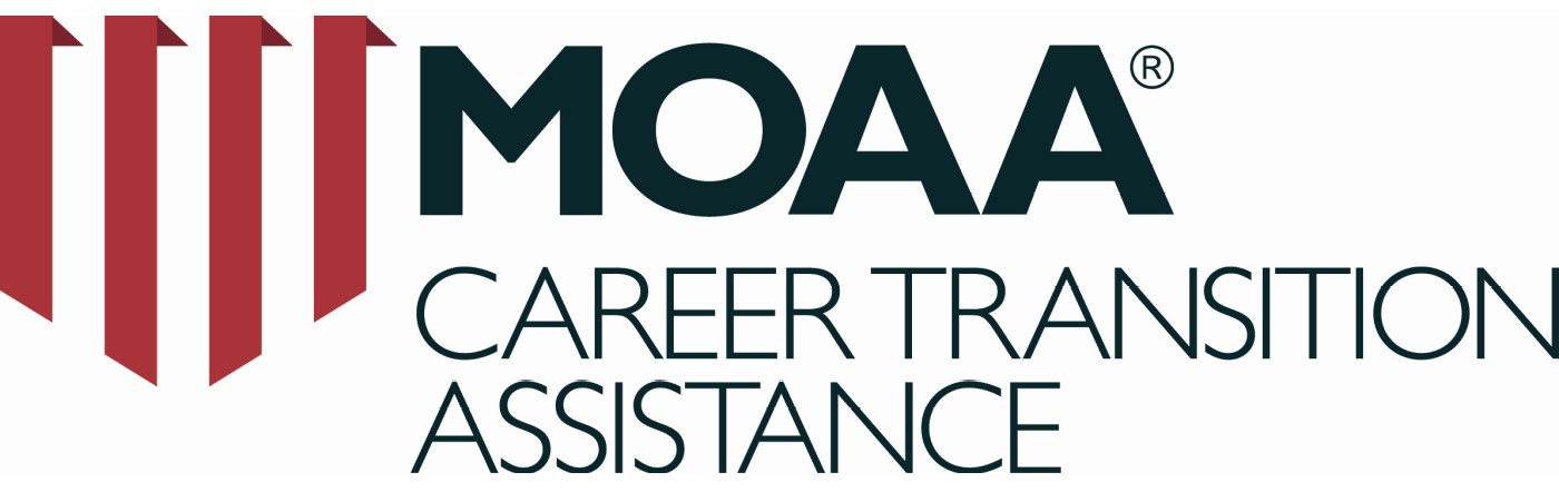 moaa-transition-assistance-close-crop.jpg