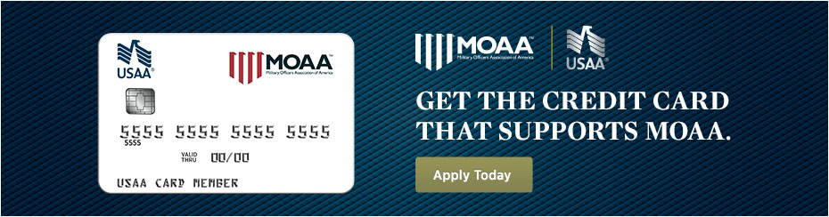 State Farm Insurance Claim Time Limit >> Moaa Usaa Products 0ld
