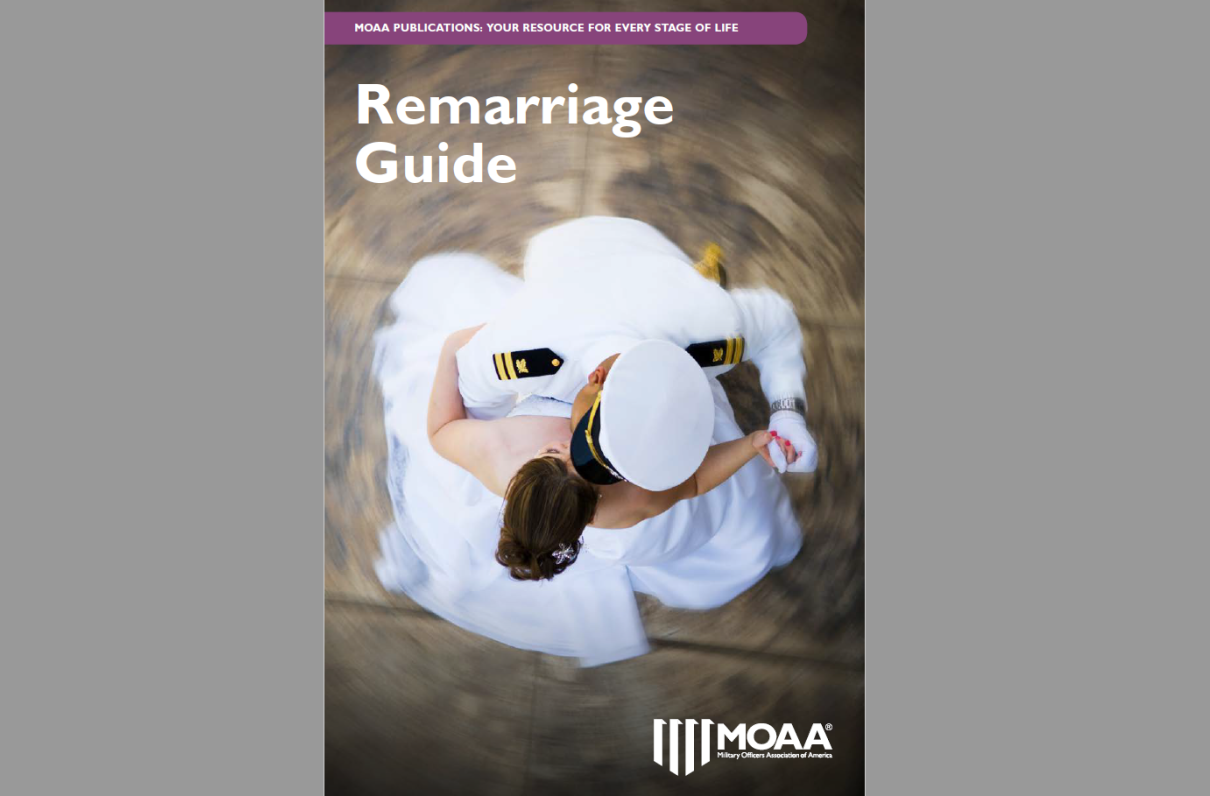 Remarriage Guide