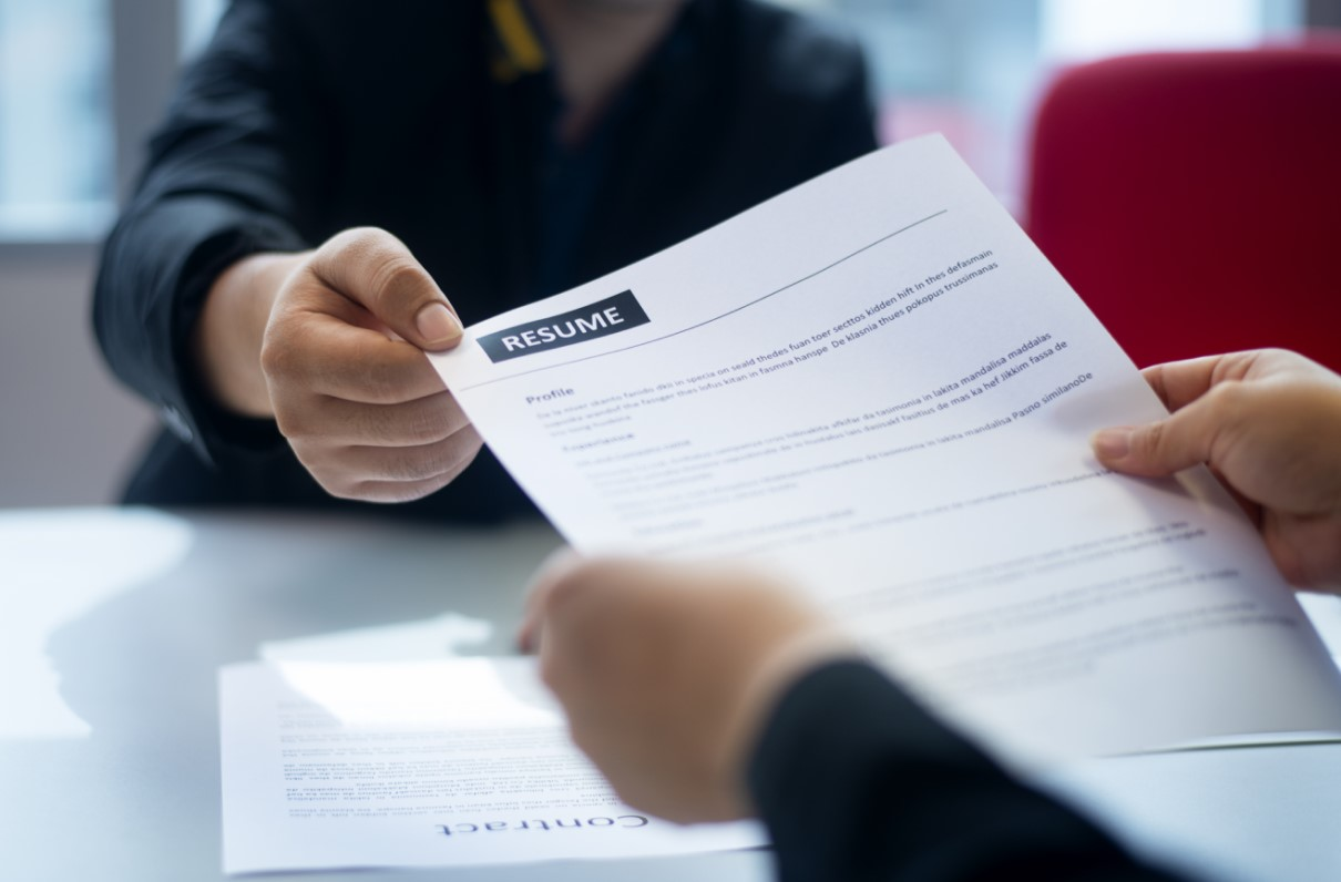 Expert Tips on Preparing a Winning Federal Resume