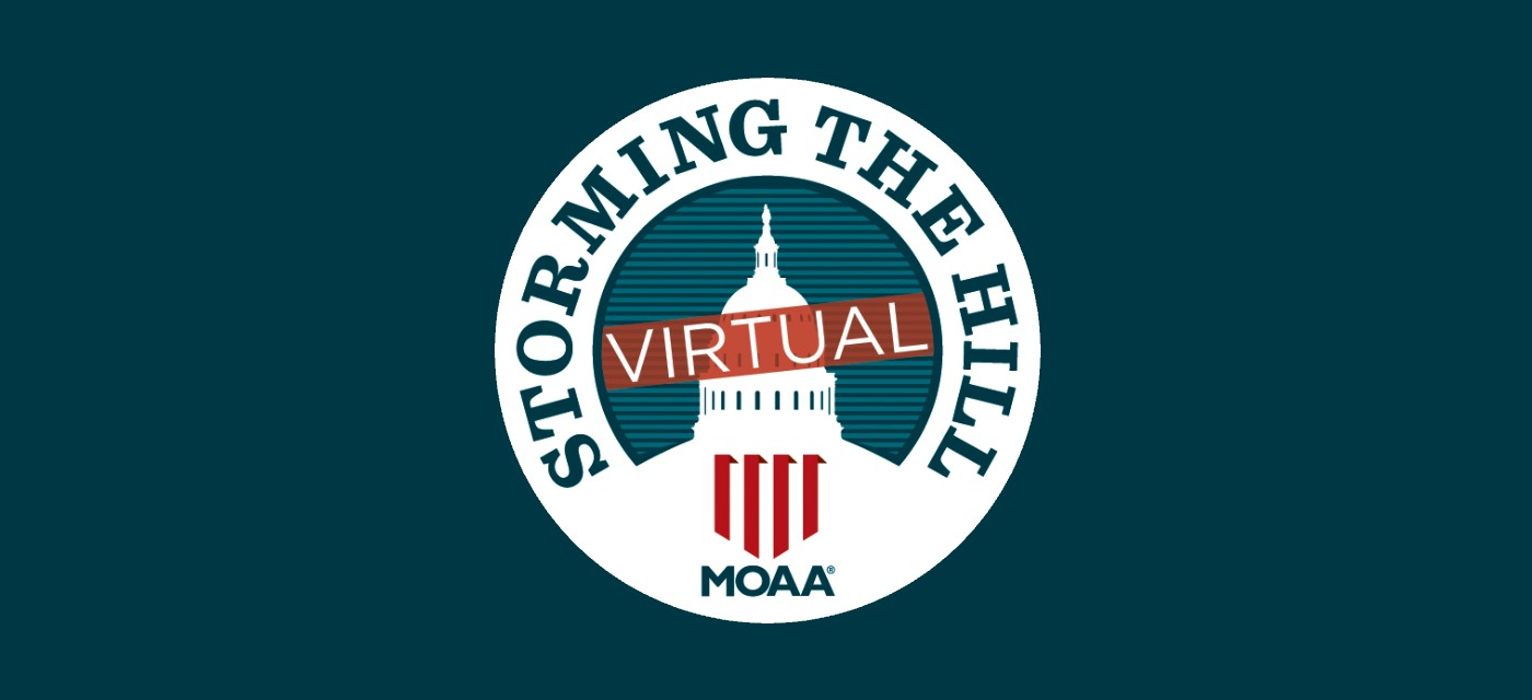 Your Virtual Storming Resources