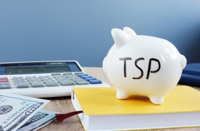 TSP for Beginners (Part 1 of 2) image