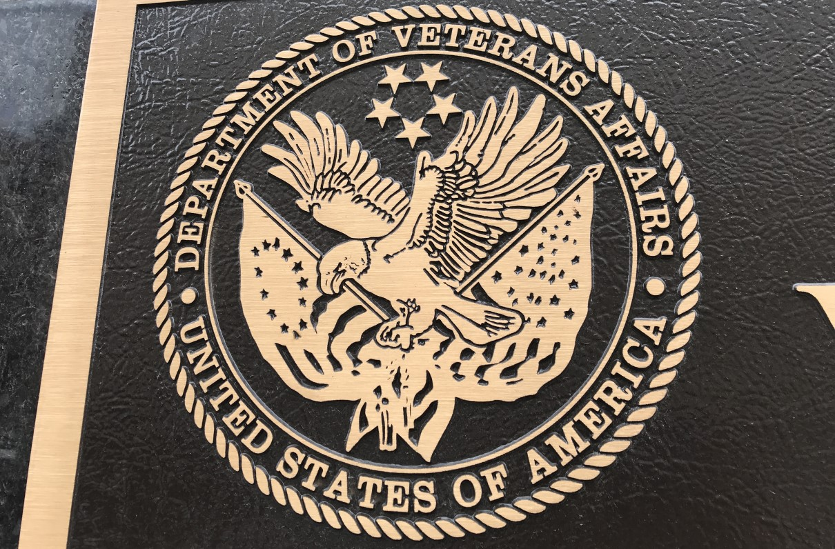 The VA Is Processing More Appeals, Decisions Thanks to New System