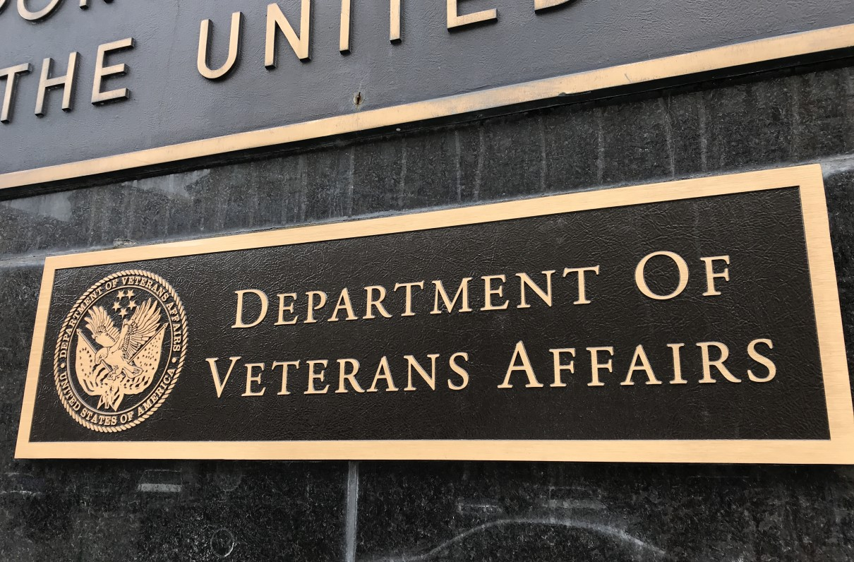 House Panel Tackles Growing Backlog of VA Compensation and Pension Exams