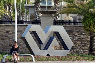 VA CLAIMS PROCESS: MOAA's Guide to Navigating a Complicated System image